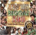 【SALE】【2枚組】自然防衛軍 / IRIE VIBES VOL.3 -BEST HITS REGGAE 100 pt.2- [国内盤MIXCD]