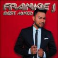 【SALE】【セール商品】★VA / Frankie J Best MixCD [国内盤MIXCD]
