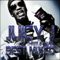【SALE】【セール商品】VA / Juciy J Best MixCD [国内盤MIXCD]