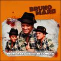 【SALE】【セール商品】TWP / Bruno Mars Live!!!!! Best MixCD [国内盤MIXCD]