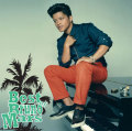 【SALE】THE BEST OF BRUNO MARS DVD [MIXDVD]