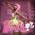 """【SALE】【限定再発】Nicki Minaj """"Barbie Doll"""" MIXCD [MIXCD]"""