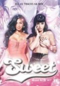 【SALE】【セール商品】DJ Sky / Video Mix Sweet Vol.1 [国内盤MIXDVD]