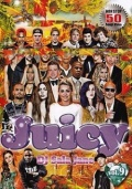 【SALE】DJ Sala Jane / Juicy vol.9 [DVD]