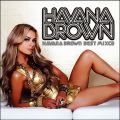 【SALE】【セール商品】VA / Havana Brown Best MixCD [国内盤MIXCD]