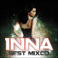 【SALE】【セール商品】VA / Inna Best MixCD [国内盤MIXCD]