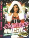 【SALE】【2枚組】HOLY NIGHT MUSIC [DVD+CD]