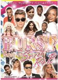 【SALE】【セール商品】FUNKY FRESH / BURST -BEST OF SWEET R&B- [国内盤MIXDVD]