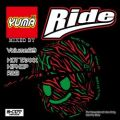 【SALE】【セール商品】DJ Yuma / Ride Vol.89 [国内盤MIXCD]