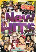 【SALE】DJ HOTDADDY / New HITS volume 3 [DVD]