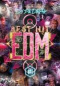 【SALE】DJ P&DRA / Best Hit EDM #1 [DVD]