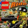 【SALE】【セール商品】DJ Yuma / Ride Vol.90 [国内盤MIXCD]