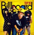 【SALE】Billboard Top 20 MIXCD [MIXCD]