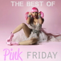 【SALE】Nicki Minaj – The Best Of Pink Friday [MIXCD]