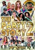 【SALE】【セール商品】RIP CLOWN / THE PARTY STORY 2 [国内盤2DVD]