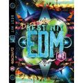 【SALE】DJ P&DRA / Best Hit EDM #2 [DVD]