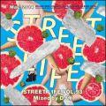 【SALE】DJ 帝 / STREET L1FE vol.93 [国内盤MIXCD]