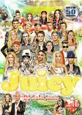 【SALE】DJ Sala Jane / Juicy vol.10 [DVD]