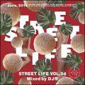 【SALE】DJ 帝 / STREET L1FE vol.94 [国内盤MIXCD]