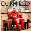 【SALE】【2枚組】VA / DJ Khaled Complete Best Mix2CD [国内盤MIXCD]
