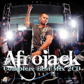 【SALE】【2枚組】VA / Afrojack Complete Best Mix2CD [国内盤MIXCD]