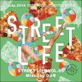 【SALE】DJ 帝 / STREET L1FE vol.95 [国内盤MIXCD]