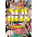 【SALE】【2枚組】DJ HOTDADDY / New HITS volume 5 [DVD]