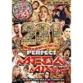 【SALE】【先着販売】【3枚組】 DJ Beat Controls & DJ Tommy★K / Perfect Mega Mix Special ?231 Crazy Party Hits? [国内盤MIXCD+MIXDVD]