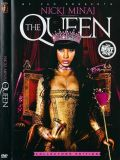 【SALE】Nicki Minaj / The Queen DVD [DVD]