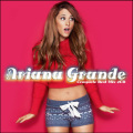 【SALE】【2枚組】VA / Ariana Grande Complete Best Mix2CD  [国内盤MIXCD]