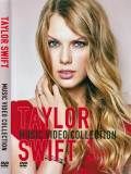 【SALE】TAYLOR SWIFT / VIDEO COLLECTION DVD [DVD]