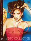 【SALE】【2枚組】JENNIFER LOPEZ / VIDEO COLLECTION [DVD]