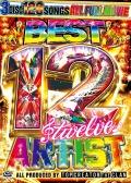 BEST 12 ARTIST