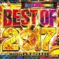【2枚組】 BEST OF 2017 / DJ S.U.B 【[国内盤MIX CD】