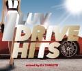 【1枚組】 I LUV DRIVE HITS / DJ YAMATO 【[国内盤MIX CD】