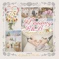 Wedding-R&B