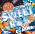 【1枚組】 THE BEST OF SWEET R&B vol.9 / DJ AKIRA 【[国内盤MIX CD】
