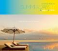 【1枚組】 ALCOHOLIC MUSIC ver. SUMMER JAM 17 / HIPRODJ 【[国内盤MIX CD】