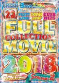 【3組】 CREEP VOL.23 BEST OF 2018 SEASON.2 / RIP CLOWN 【[国内盤MIX DVD】