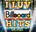 【1枚組】 I LUV Billboard HITS/ DJ YAMATO 【[国内盤MIX CD】