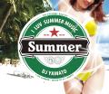【1枚組】 I LUV Summer / DJ YAMATO 【[国内盤MIX CD】