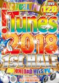 【3組】 !TUNES 2018 1st HALF DOWNLOAD HITS PV / DJ ZIPPERS 【[国内盤MIX DVD】