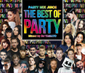 【1枚組】 PARTY MIX JUICE THE BEST OF PARTY / DJ YAMATO 【[国内盤MIX CD】