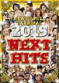 【1組】 NEW PV FULL CARNIVAL -2019 NEXT HITS- / V.A 【[国内盤MIX DVD】