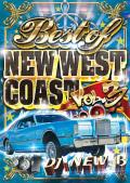 new_west_coast_vol3_1.jpg
