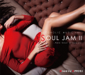 【1枚組】 ALCOHOLIC MUSIC ver. SOUL JAM II -Neo Soul Classics- / HIPRODJ  【[輸入盤MIX CD】