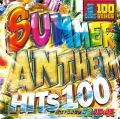 【2枚組】  SUMMER ANTHEM HITS 100 / DJ JO-JI 【[国内盤MIX CD】