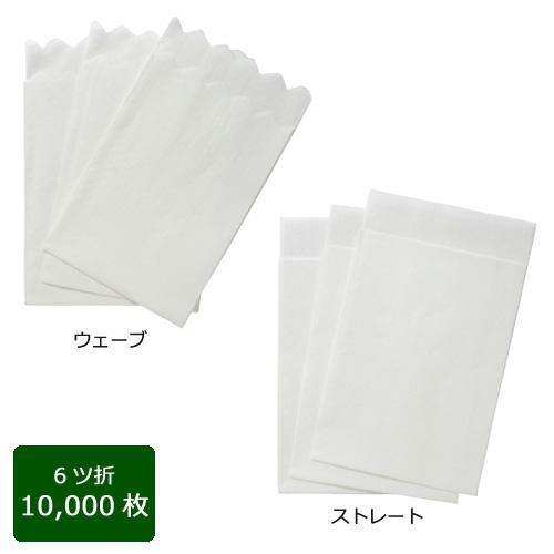 MS6S 6ツ折ナプキン 10000枚