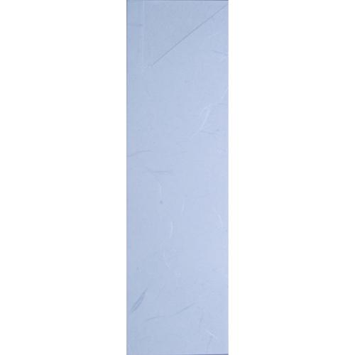 箸袋5型ハカマ 大礼(そら) 500枚