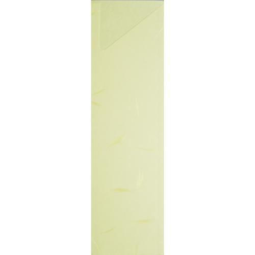 箸袋5型ハカマ 大礼(くり~む) 500枚